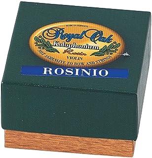 Royal Oak Rosinio Kolofon f. Violine hell