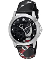 Gucci - G-Timeless-YA1264007