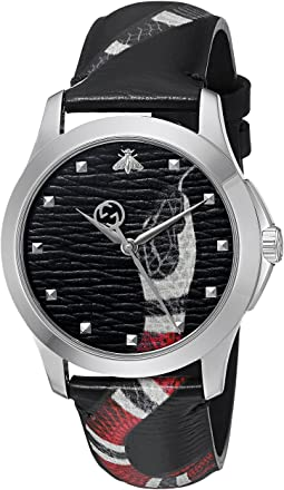 Gucci G-Timeless-YA1264007