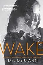 Wake (Wake Trilogy Book 1)