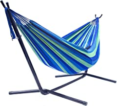 Best 4 point hammock Reviews