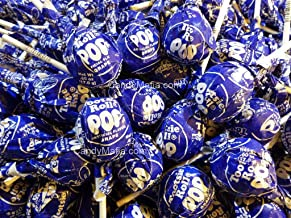 Tootsie Roll Pops Grape - 60 Lollipops New