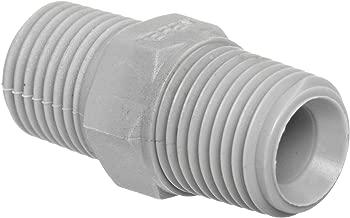 Best nylon pipe fittings Reviews