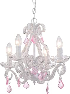 Best crystal ball for chandelier Reviews