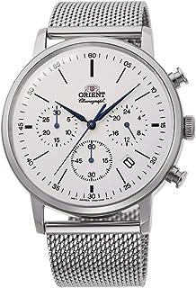 Orient Orologio Casual RA-KV0402S10B