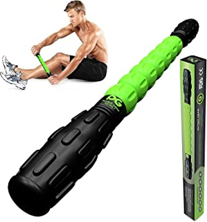 muscle roller by Physix Gear Sport