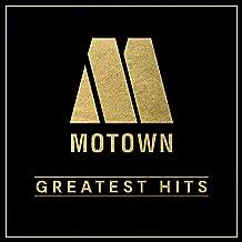 Motown Greatest Hits (2 LP Set)