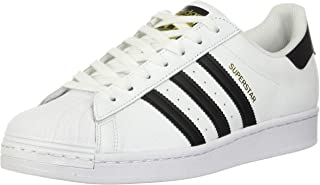 Men's Superstar Shoes