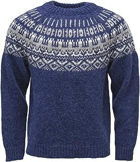 Best icelandic fashion design Reviews