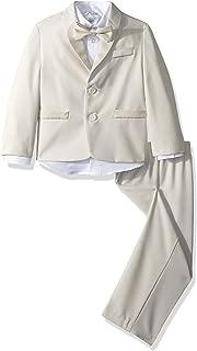 Best sean john tuxedo suit Reviews