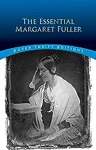 Best american transcendentalism books Reviews