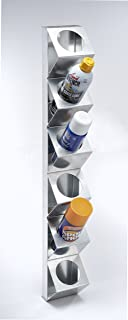 Vertical Can Storage Rack