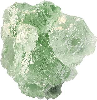 Best green fluorite cluster Reviews