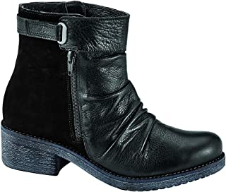 Footwear Women's Artsy Boot