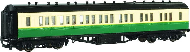 Thomas & Friends Gordon's Composite Coach - HO Scale