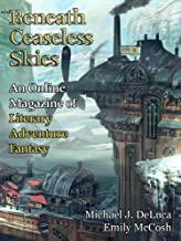 Beneath Ceaseless Skies Issue #266
