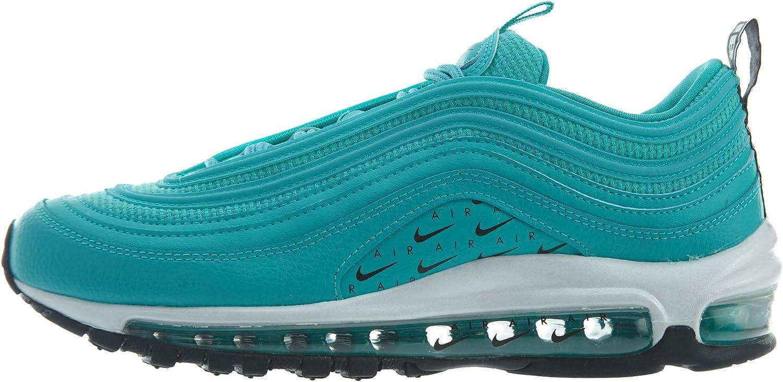 Nike W Air Max 97 LX, Scarpe da Fitness Donna