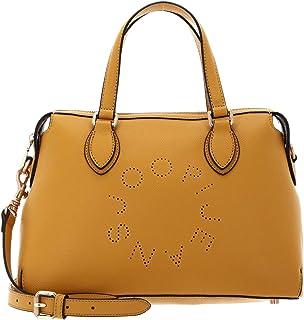 Joop! Giro Mathilda Handbag SHZ Yellow