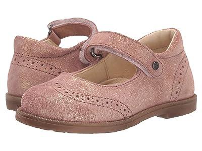 Naturino Falcotto Giggle AW19 (Toddler) (Pink) Girl