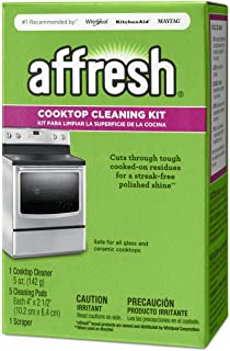 Best stove glass cleaner Reviews