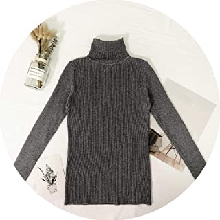 Womens Sweaters Winter Tops Sweater Women Thin Knitted Sweater Hiver New