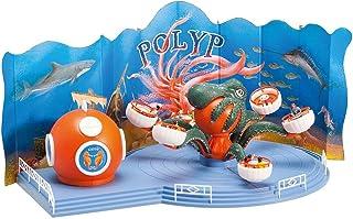 Faller 140341 – Kirmes-set med polyp