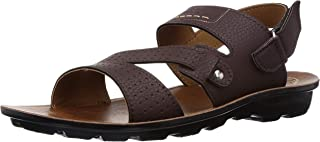 PARAGON Men's Fashion Sandal