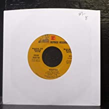 Dean Martin - Houston / I Will - 7