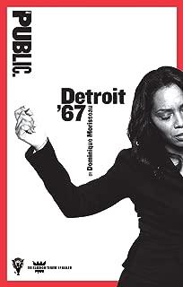 Best play detroit 67 Reviews