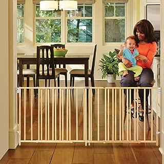 Best 8 ft gate design Reviews