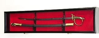 Best samurai sword display cabinet Reviews