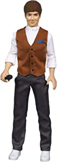 One Direction Spotlight Collection Doll, Liam, 12 Inch
