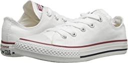 Converse Kids - Chuck Taylor® All Star® Core Ox (Little Kid)
