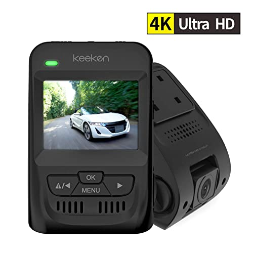 Vehicle Camera: Amazon ca