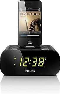 Philips AJ3270D/05 Docking Entertainment System