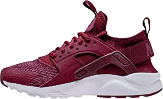 NIKE Huarache Run Ultra SE Boys Fashion-Sneakers 942121