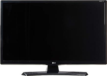 Smart TV LCD LED, LG, 28MT49S, 27.5, Preto