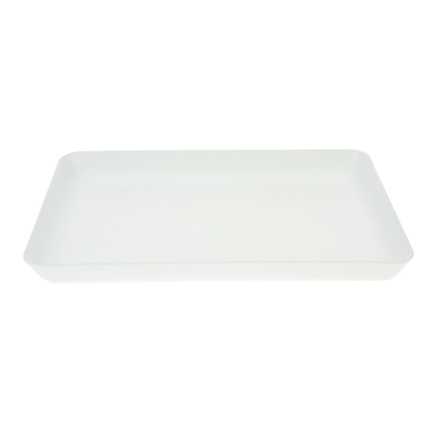 Frisk Peel-Clean Acrylic Palette - Medium