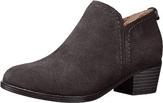 حذاء زاري للنساء من ناتشيراليزر