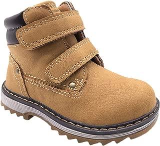 Best boys size 6 waterproof boots Reviews