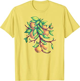Shirt.Woot: Low-Hanging Fruit T-Shirt