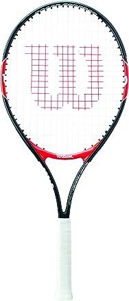 1dffac1ab2d30 Amazon.fr   Enfant - Raquettes   Tennis   Sports et Loisirs