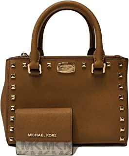 Best michael kors kellen wallet Reviews