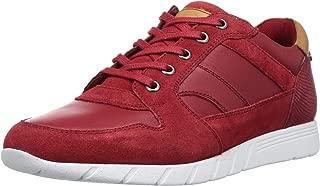 Ruosh Men's Sneakers
