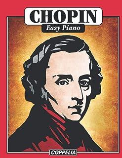 Chopin Easy Piano