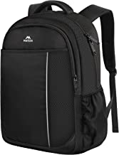 Best middle school backpack trends Reviews