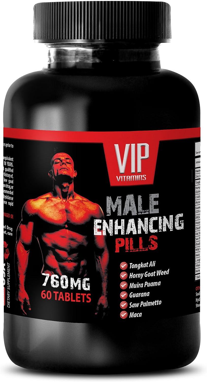 Enhancement Pills Oakland Mall Male - 760 Mg l-arginin Enhancing quality assurance