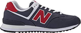 New Balance Women's Iconic 574 V2 Sneaker