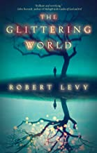 The Glittering World: A Book Club Recommendation!