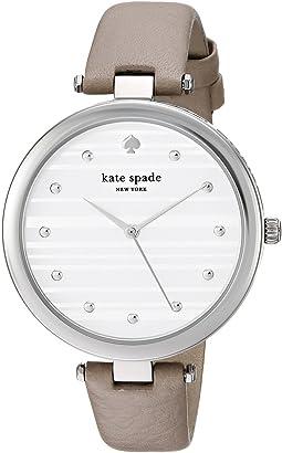 Kate Spade New York - Varick - KSW1371